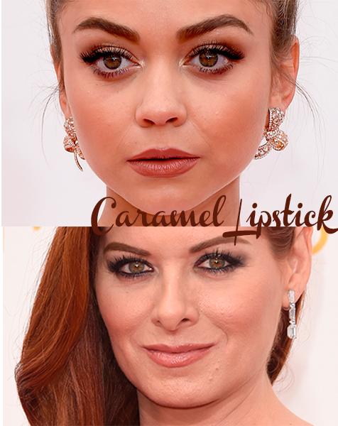 caramel-lipstick-blogotherbugs