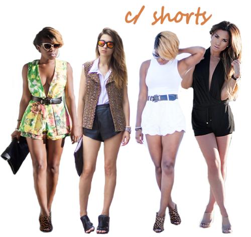 mules-com-shorts